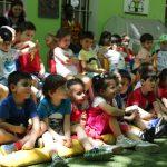 yaz-okulumuz-2020-08