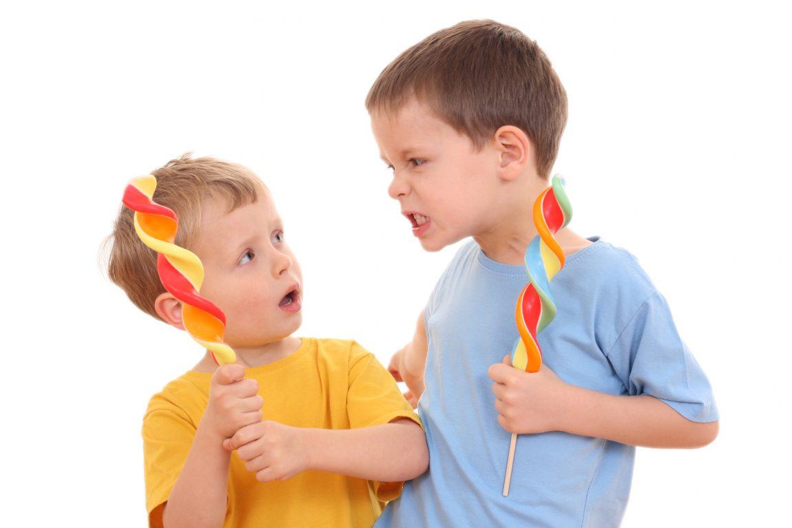 Kardeş Kıskançlığını Önlemek İçin Ne Yapılmalı