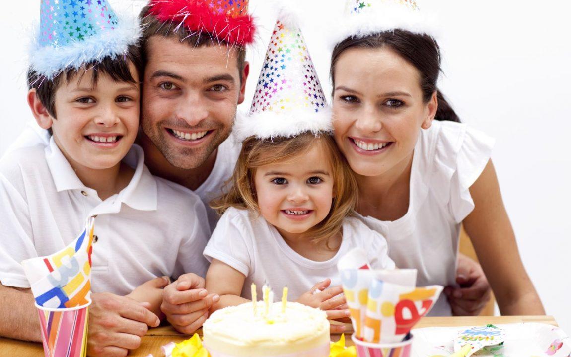 Anne ve Baba için 24 Kural