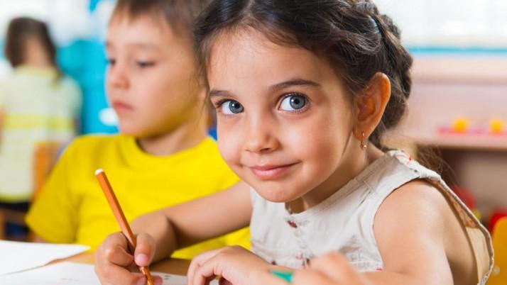 Neden Portage Erken Eğitim Programı?
