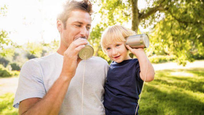 Aile İçi Sorun Çözme Becerileri ve Ailede İletişim