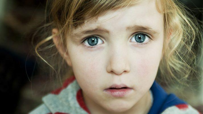 Kaygılı Çocukları Sakinleştirmeye Yardımcı 13 Yaklaşım